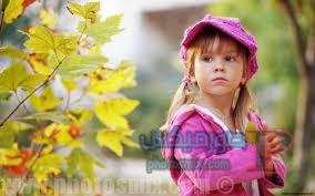 -صور-بنات-كيوت-1 صور أطفال صغار , اجمل صور بيبي , صور اطفال بغمازات