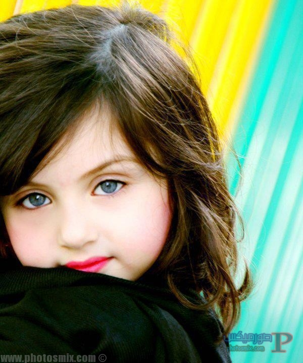 -صور-بنات-كيوت-3 صور أطفال صغار, اجمل صور بيبي, صور اطفال بغمازات, صور أطفال 2018