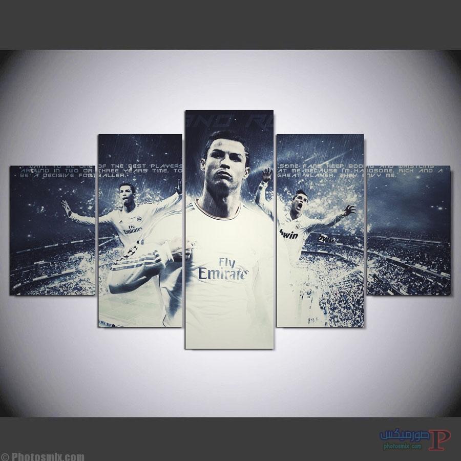 -صور-رونالدو-مع-الجوائز-1 صور كريستيانو رونالدو , اجمل صور Ronaldo 2018 , خلفيات ورمزيات رونالدو