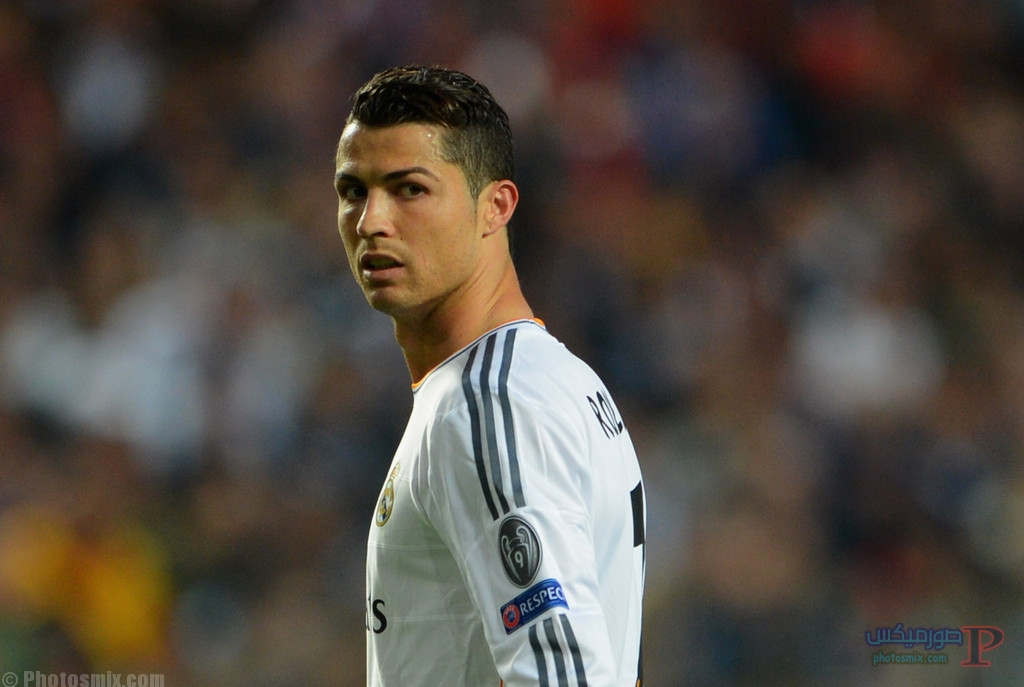 -صور-رونالدو-مع-الجوائز-11 صور كريستيانو رونالدو , اجمل صور Ronaldo 2018 , خلفيات ورمزيات رونالدو