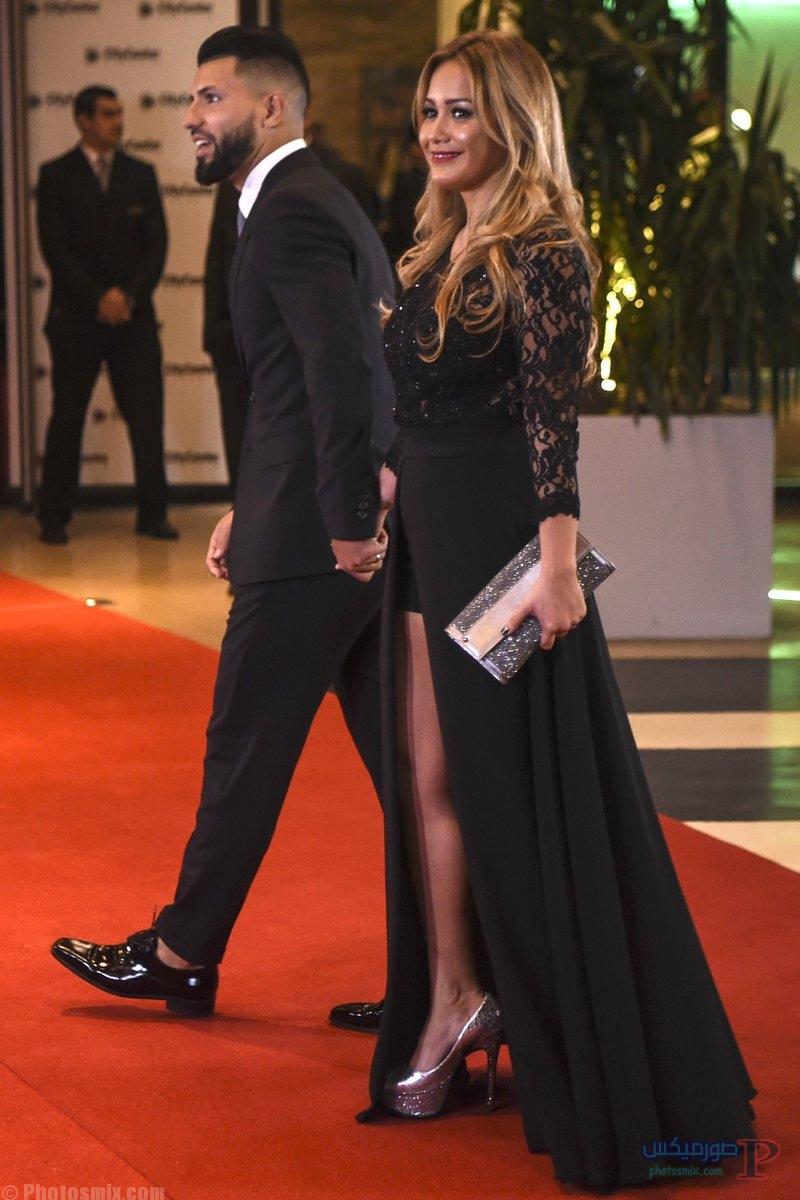 -صور-لزفاف-ليونيل-ميسي-1 صور وخلفيات ليونيل ميسي , احلي صور ميسي 2018 , صور افضل لاعب ف العالم messi