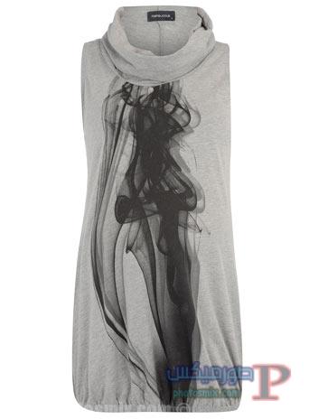 لبس حوامل 4