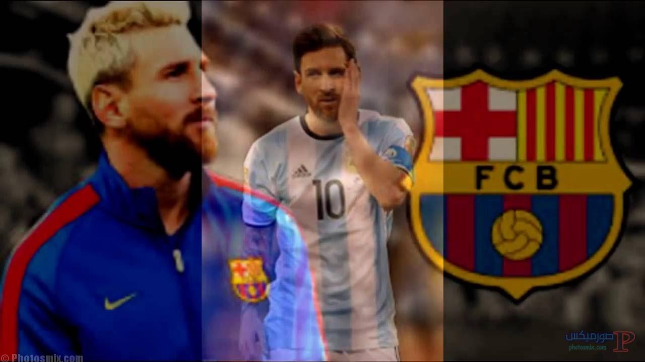 -واجمل-صور-ميسي-1 صور وخلفيات ليونيل ميسي , احلي صور ميسي 2018 , صور افضل لاعب ف العالم messi
