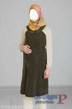 لبس حوامل 2