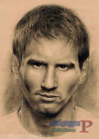-ليونيل-ميسي صور وخلفيات ليونيل ميسي , احلي صور ميسي 2018 , صور افضل لاعب ف العالم messi