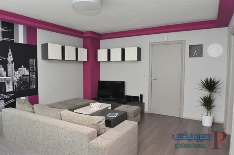 flats house design html with D8 B5 D9 88 D8 B1  D8 Af D9 87 D8 A7 D9 86 D8 A7 D8 Aa  D8 Ad D9 88 D8 A7 D8 A6 D8 B7  D9 85 D9 88 D8 Af D8 B1 D9 86 2018  D9 83 D8 Aa D8 A7 D9 84 D9 88 D8 Ac on Interior Design Ideas For Indian Flats in addition Portfolio in addition d8 b5 d9 88 d8 b1  d8 af d9 87 d8 a7 d9 86 d8 a7 d8 aa  d8 ad d9 88 d8 a7 d8 a6 d8 b7  d9 85 d9 88 d8 af d8 b1 d9 86 2018  d9 83 d8 aa d8 a7 d9 84 d9 88 d8 ac likewise Building plans Developer 2 as well Sale 9402605 Beautiful Prefab Bungalow Homes Bungalow House Plans With Corrugated Steel Roofing.
