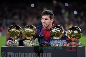 -ميسي-في-الملعب-4 صور وخلفيات ليونيل ميسي , احلي صور ميسي 2018 , صور افضل لاعب ف العالم messi