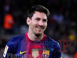 -ميسي-في-الملعب-7 صور وخلفيات ليونيل ميسي , احلي صور ميسي 2018 , صور افضل لاعب ف العالم messi