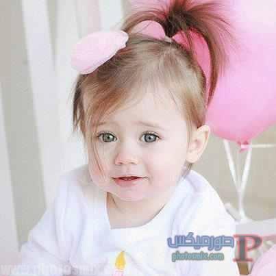 صور اطفال 2018 1
