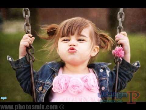 -صور-اطفال-2018-13 صور اطفال, تحميل اكثر من 100 صور اطفال جميلة, صور اطفال روعة 2018