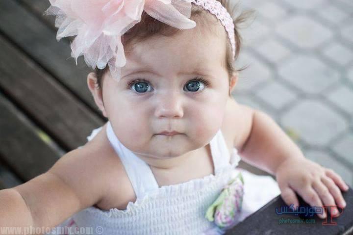 -صور-اطفال-2018-17 صور اطفال, تحميل اكثر من 100 صور اطفال جميلة, صور اطفال روعة 2018