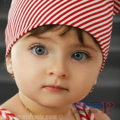 -صور-اطفال-2018-20 صور اطفال, تحميل اكثر من 100 صور اطفال جميلة, صور اطفال روعة 2018