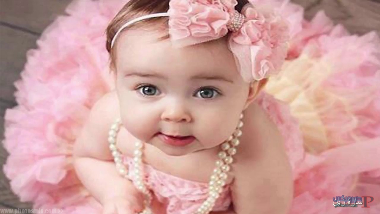 -صور-اطفال-2018-4 صور اطفال, تحميل اكثر من 100 صور اطفال جميلة, صور اطفال روعة 2018