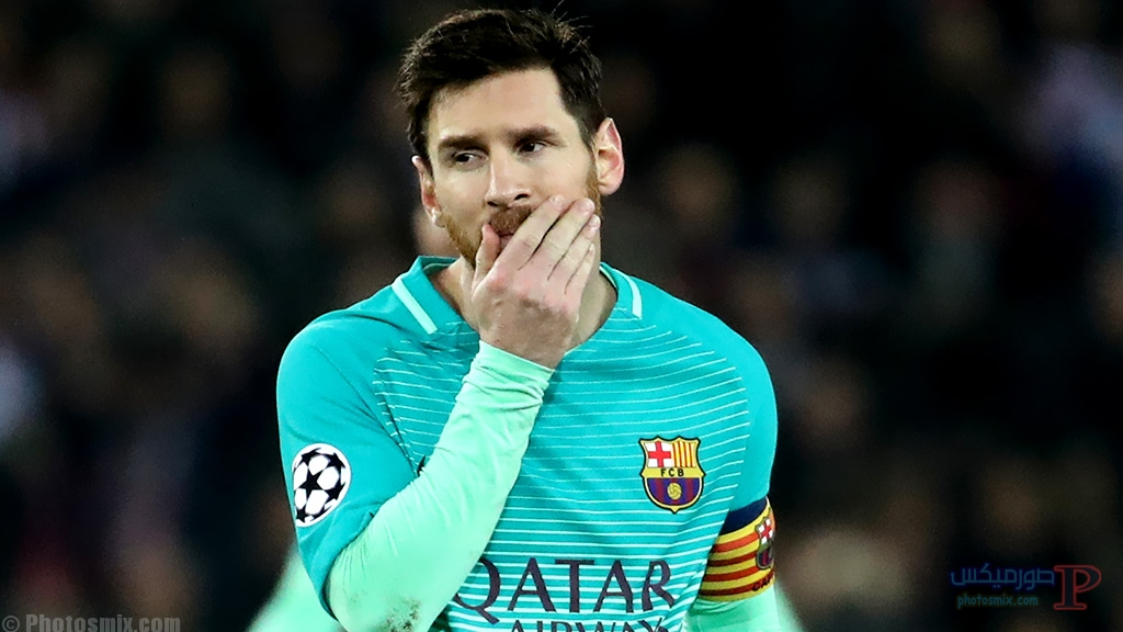 -اللاعب-ميسي-3 صور وخلفيات ليونيل ميسي , احلي صور ميسي 2018 , صور افضل لاعب ف العالم messi
