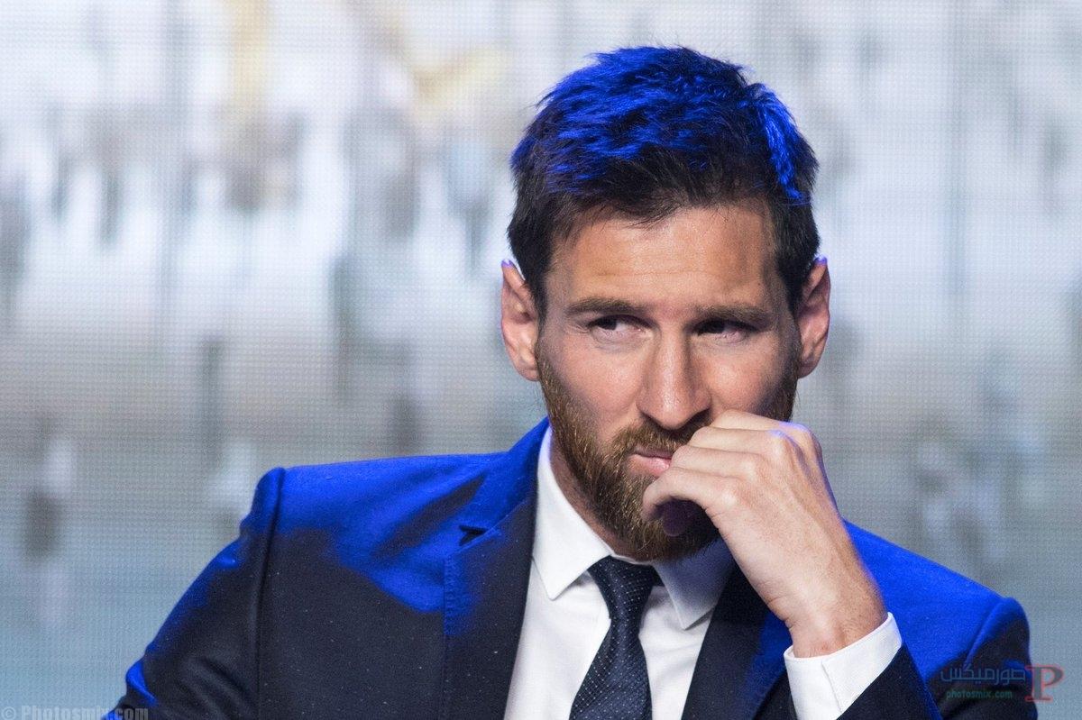 -اللاعب-ميسي-4 صور وخلفيات ليونيل ميسي , احلي صور ميسي 2018 , صور افضل لاعب ف العالم messi