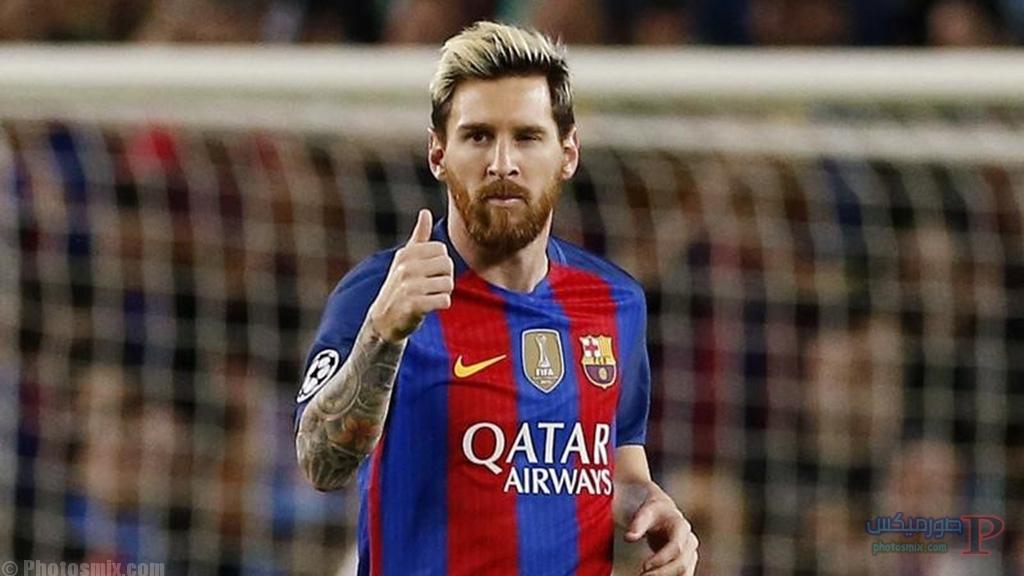 -اللاعب-ميسي-5 صور وخلفيات ليونيل ميسي , احلي صور ميسي 2018 , صور افضل لاعب ف العالم messi