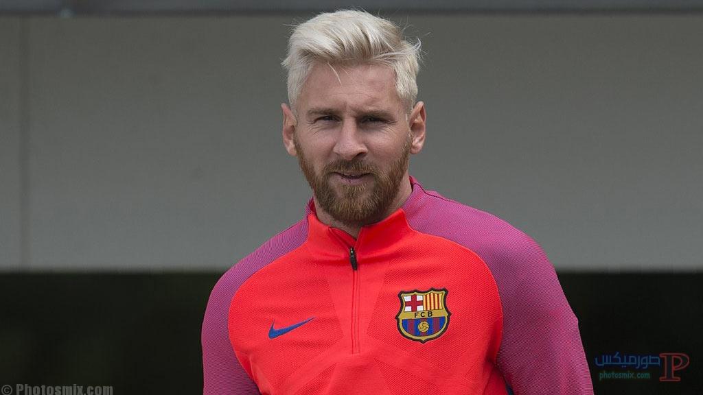 -اللاعب-ميسي-6 صور وخلفيات ليونيل ميسي , احلي صور ميسي 2018 , صور افضل لاعب ف العالم messi