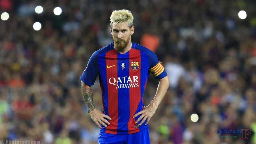 -اللاعب-ميسي صور وخلفيات ليونيل ميسي , احلي صور ميسي 2018 , صور افضل لاعب ف العالم messi