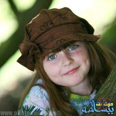 -اطفال-بغمازات-جميلة-2 صور أطفال صغار , اجمل صور بيبي , صور اطفال بغمازات