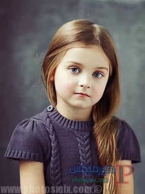 صور اطفال بنات 1