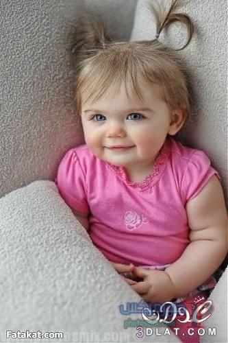 -اطفال-بنات-2 صور اطفال, تحميل اكثر من 100 صور اطفال جميلة, صور اطفال روعة 2018