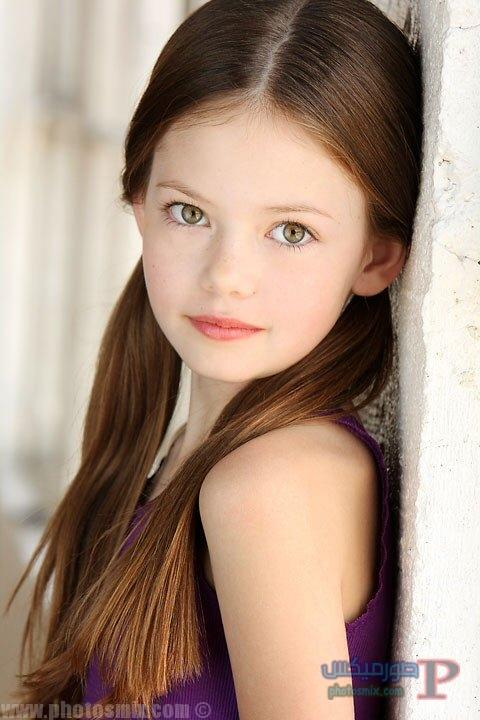 -اطفال-بنات-7 صور اطفال, تحميل اكثر من 100 صور اطفال جميلة, صور اطفال روعة 2018
