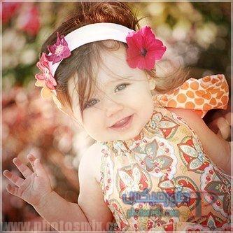 -اطفال-بنات-9 صور اطفال, تحميل اكثر من 100 صور اطفال جميلة, صور اطفال روعة 2018