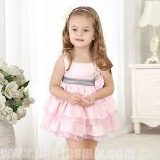 -اطفال-تؤام-12 صور اطفال, تحميل اكثر من 100 صور اطفال جميلة, صور اطفال روعة 2018