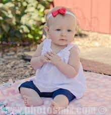 -اطفال-تؤام-13 صور اطفال, تحميل اكثر من 100 صور اطفال جميلة, صور اطفال روعة 2018