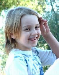 -اطفال-تؤام-14 صور اطفال, تحميل اكثر من 100 صور اطفال جميلة, صور اطفال روعة 2018