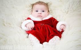 -اطفال-تؤام-16 صور اطفال, تحميل اكثر من 100 صور اطفال جميلة, صور اطفال روعة 2018