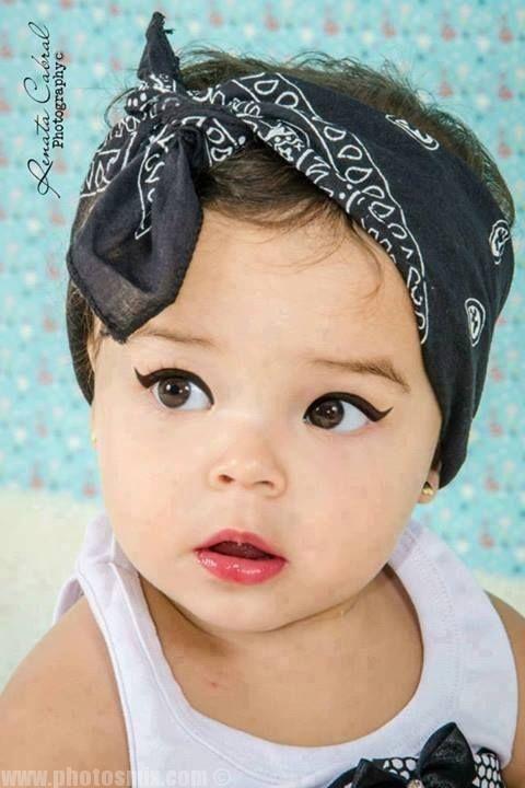 -اطفال-تؤام-19 صور اطفال, تحميل اكثر من 100 صور اطفال جميلة, صور اطفال روعة 2018