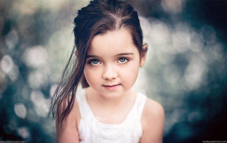-اطفال-تؤام-20 صور اطفال, تحميل اكثر من 100 صور اطفال جميلة, صور اطفال روعة 2018