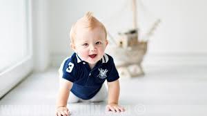 -اطفال-تؤام-5 صور اطفال, تحميل اكثر من 100 صور اطفال جميلة, صور اطفال روعة 2018