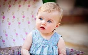 -اطفال-تؤام-6 صور اطفال, تحميل اكثر من 100 صور اطفال جميلة, صور اطفال روعة 2018