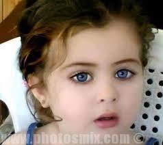 -اطفال-تؤام-7 صور اطفال, تحميل اكثر من 100 صور اطفال جميلة, صور اطفال روعة 2018