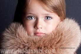 -اطفال-تؤام-8 صور اطفال, تحميل اكثر من 100 صور اطفال جميلة, صور اطفال روعة 2018