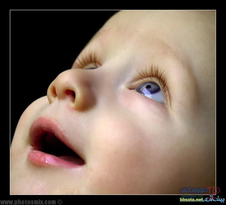 اطفال جميلة وحلوة 1