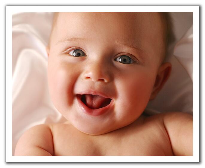 -اطفال-مضحكة-15 صور اطفال 2018 اجمل صور اطفال لطيفة ومضحكة