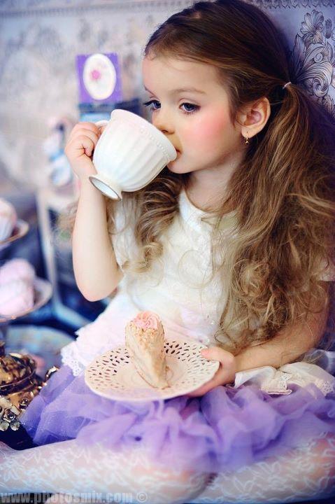 -اطفال-نائمون-10 صور اطفال, تحميل اكثر من 100 صور اطفال جميلة, صور اطفال روعة 2018
