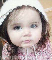 -اطفال-نائمون-13 صور اطفال, تحميل اكثر من 100 صور اطفال جميلة, صور اطفال روعة 2018