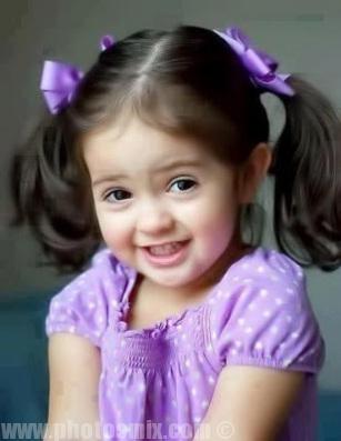 -اطفال-نائمون-14 صور اطفال, تحميل اكثر من 100 صور اطفال جميلة, صور اطفال روعة 2018