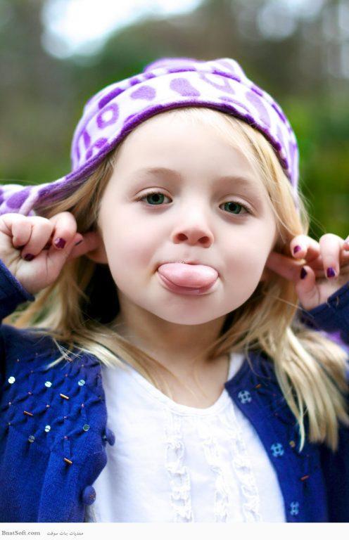 -اطفال-نائمون-15 صور اطفال, تحميل اكثر من 100 صور اطفال جميلة, صور اطفال روعة 2018