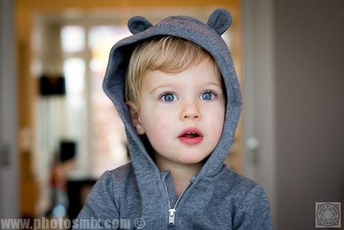 -اطفال-نائمون-4 صور اطفال, تحميل اكثر من 100 صور اطفال جميلة, صور اطفال روعة 2018