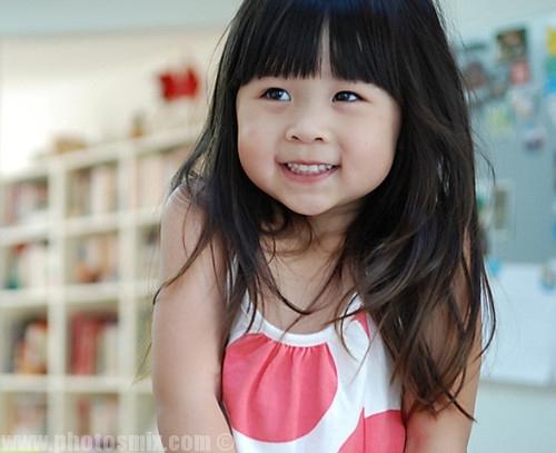 -اطفال-نائمون-5 صور اطفال, تحميل اكثر من 100 صور اطفال جميلة, صور اطفال روعة 2018