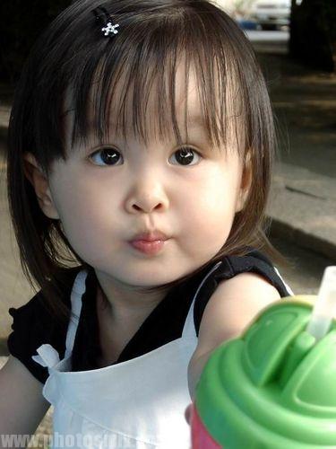 -اطفال-نائمون-8 صور اطفال, تحميل اكثر من 100 صور اطفال جميلة, صور اطفال روعة 2018