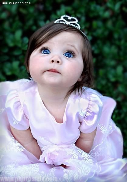 -اطفال-نائمون-9 صور اطفال, تحميل اكثر من 100 صور اطفال جميلة, صور اطفال روعة 2018
