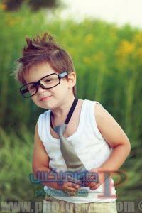 -اطفال-ولاد-1 صور اطفال, تحميل اكثر من 100 صور اطفال جميلة, صور اطفال روعة 2018