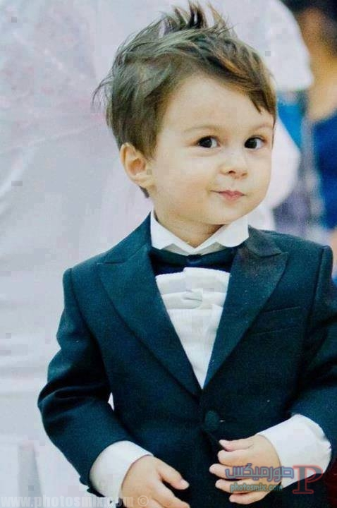 -اطفال-ولاد-2 صور اطفال, تحميل اكثر من 100 صور اطفال جميلة, صور اطفال روعة 2018