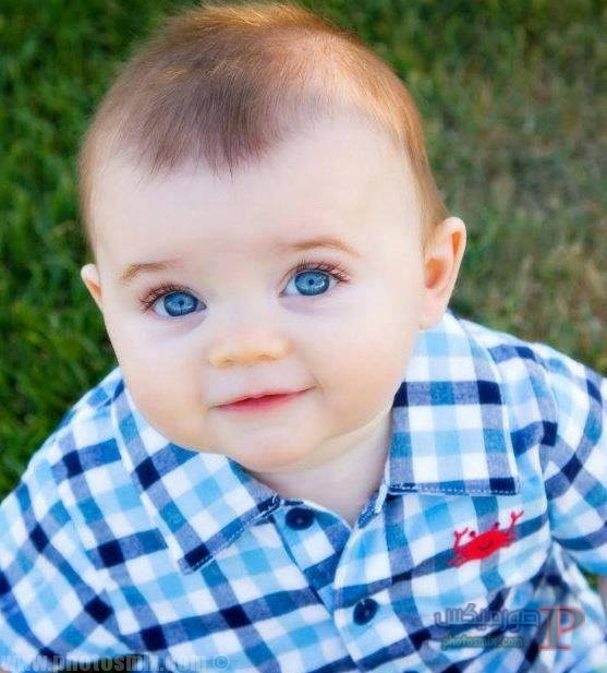 صور اطفال ولاد 3